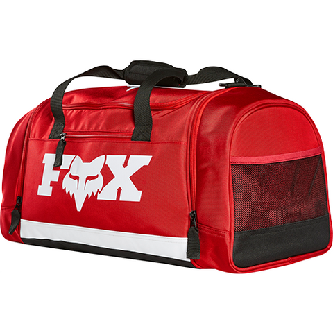Fox - 2020 180 Duffle Linc Gear Bag