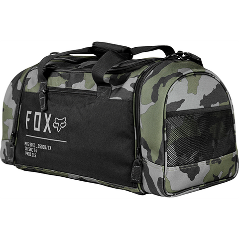 Fox - 2020 180 Duffle Gear Bag