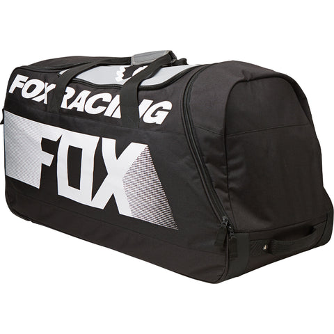 Fox - 2021 180 Shuttle Roller Octiv Gear Bag