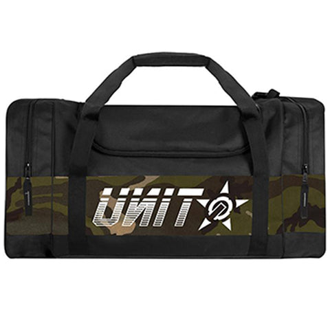 Unit - Shipment Duffle Bag