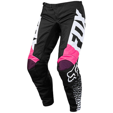 Fox - 2018 Womens 180 Pants