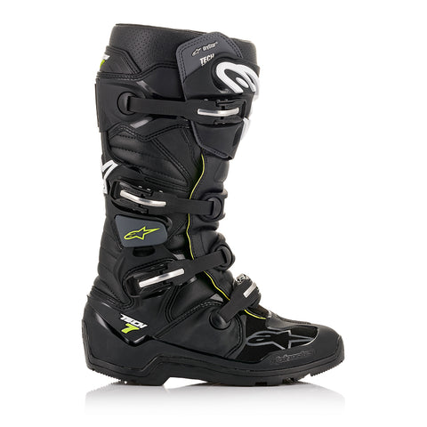 Alpinestars - 2020 Tech 7 Drystar Enduro MX Boots