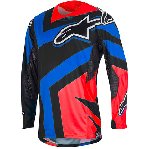 Alpinestars - 2016 Techstar Factory Jersey