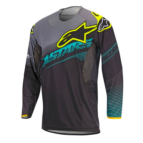 Alpinestars - 2017 Techstar Factory Jersey
