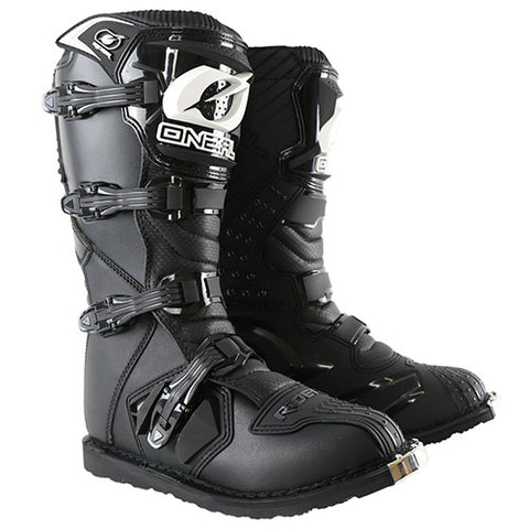 Oneal - 2018 Rider MX Boots