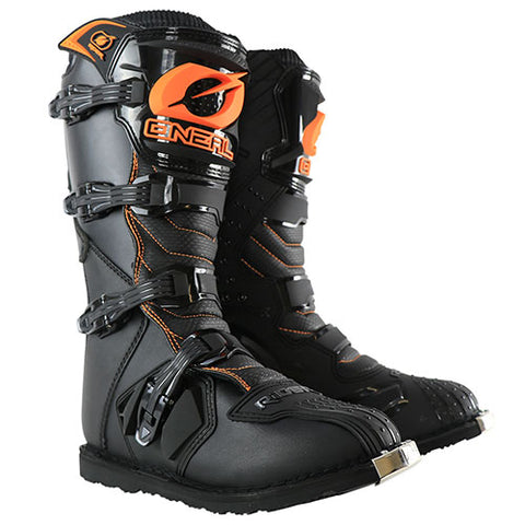 Oneal - 2018 Rider MX Boots (4305916526669)