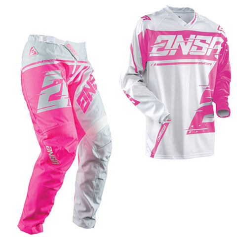 Answer - 2018 Womens Syncron MX Combo