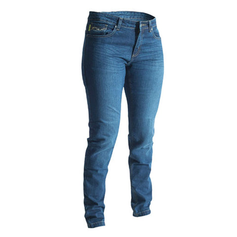 RST - Ladies Straight Leg Road Jeans