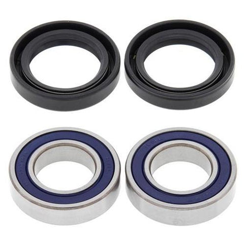 All Balls - Yamaha Front Wheel Bearing Kit