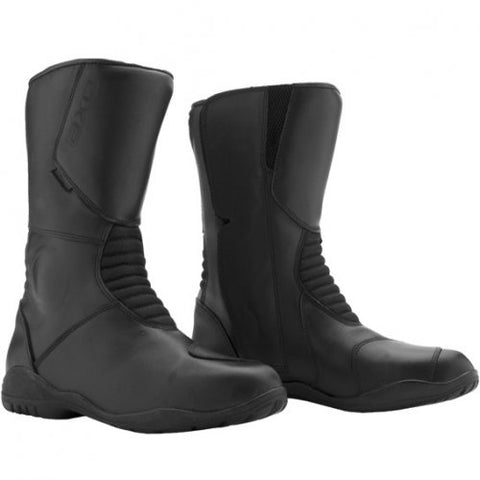 AXO - Waterproof Road Boots (4305906761805)