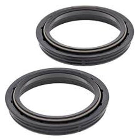All Balls - CR/CRF Dust Seal Kit - 47 x 58