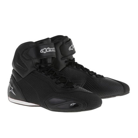 Alpinestars - Faster 2 Vented Road Shoes