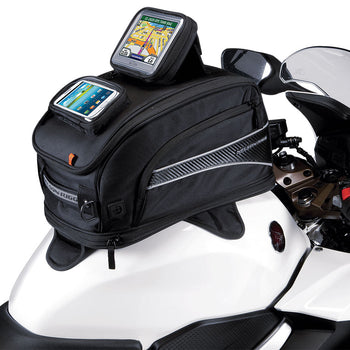 Nelson Rigg - CL-2020 GPS Magnetic Tank Bag - 20L