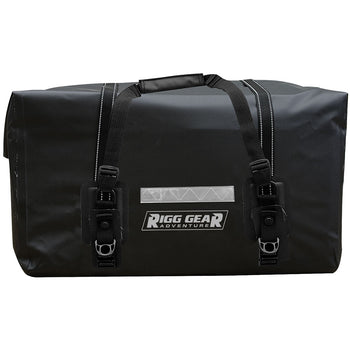 Nelson Rigg - SE-3000 Adventure Deluxe Dry Tail Bag - 40L