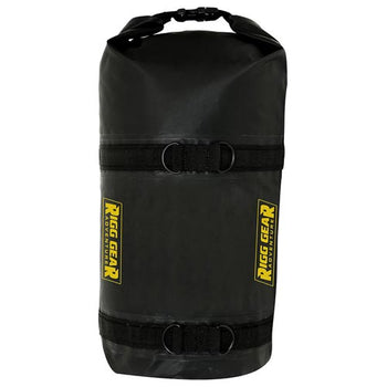 Nelson Rigg - SE-1030 Adventure Dry Roll Bag - 30L