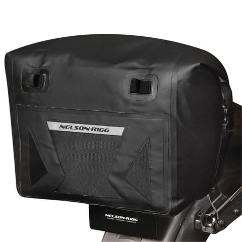 Nelson Rigg - SVT-250 Survivor Dry Roll Bag - 20L