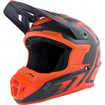 Answer - 2019 Youth AR-1 MX Helmet