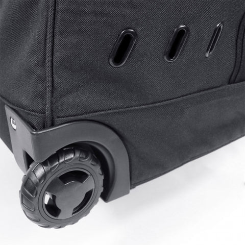 SPP - Motorsports Wheelie Gear Bag