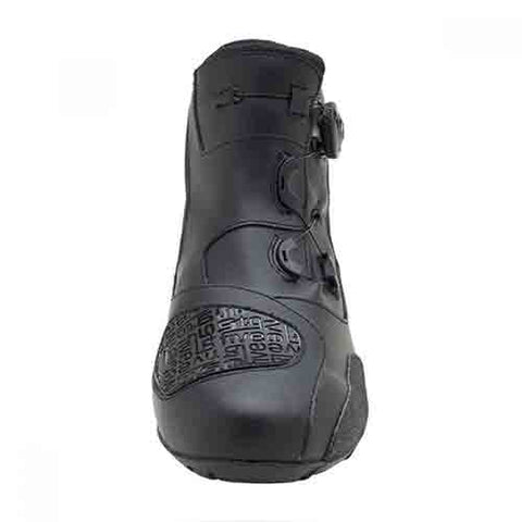 AXO - Striker 9 To 5 Road Shoes