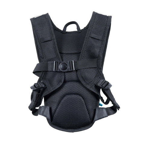 Answer - Hydration Pack - 1.5L