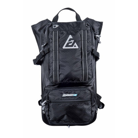 Answer - Hydration Pack - 3.0L