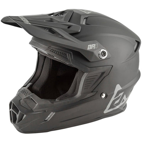 Answer - 2020 Youth AR-1 Matte MX Helmet