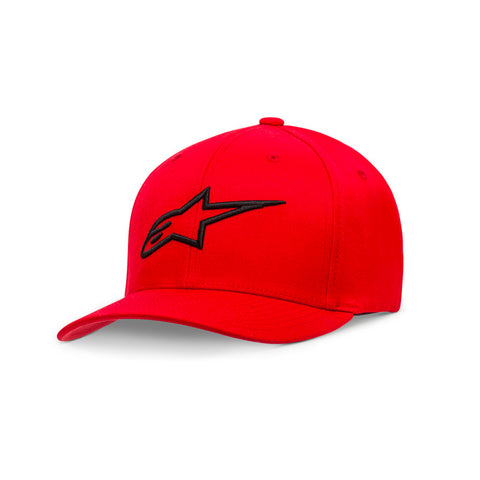 Alpinestars - Ageless Curve Hat