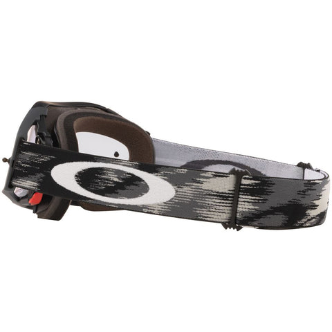 Oakley - Airbrake Speed Goggles