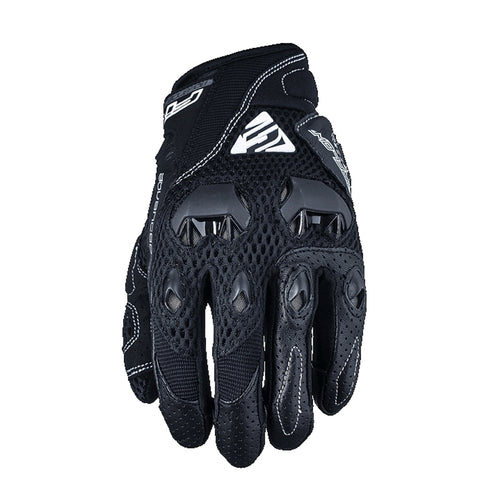 Five - Airflow Evo Gloves