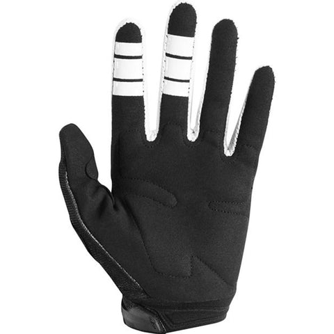 Fox - 2020 Youth Dirtpaw BNKZ LE Gloves