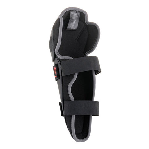 Alpinestars - Bionic Action Knee Guards