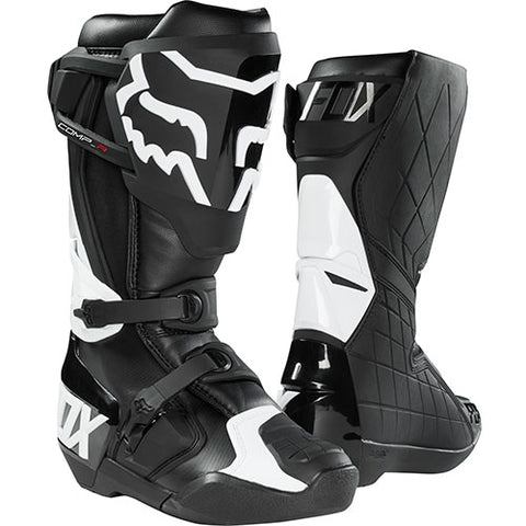 Fox - 2020 Comp R MX Boots