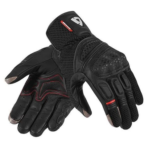 Rev-It - Dirt 2 Summer Road Gloves