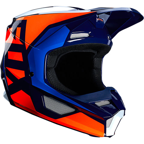 Fox - 2020 V1 Youth Prix SE Helmet