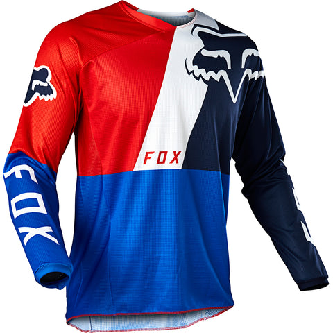 Fox - 2020 Youth 180 Lovl SE Combo