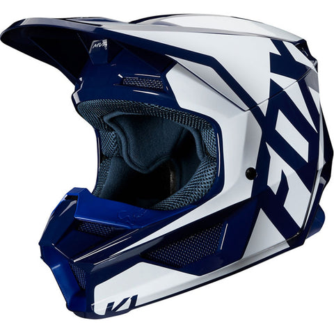 Fox - 2020 V1 Youth Prix Helmet