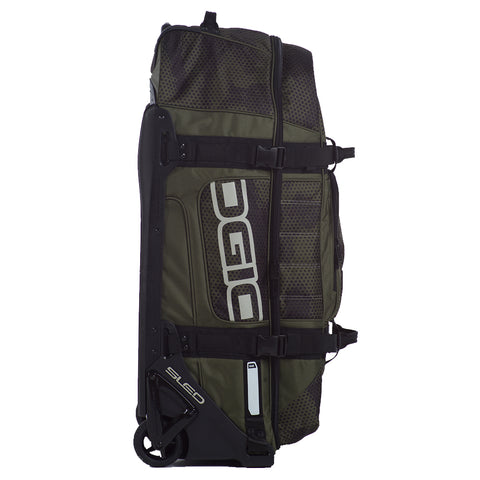 OGIO - Rig 9800 Matrix Gear Bag