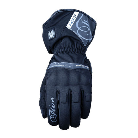 Five - HG-3 Ladies Heated Gloves