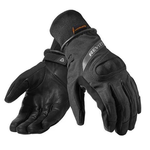 Rev-It - Hydra H2O Gloves