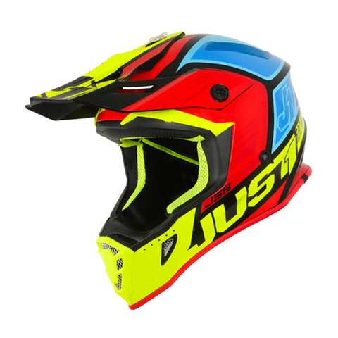 Just1 - J38 Blade Helmet