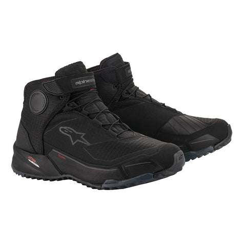 Alpinestars - CR-X Drystar Ride Shoes