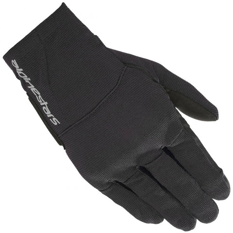 Alpinestars - Womens Reef Road Gloves