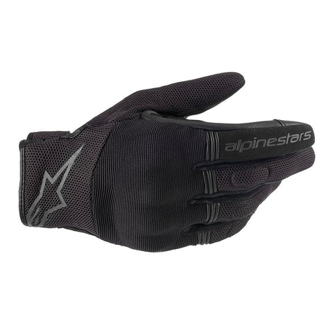 Alpinestars - Copper Road Gloves
