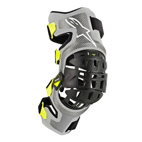 Alpinestars - Bionic 7 Knee Braces