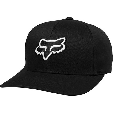 Fox - Legacy Flex Fit Hat