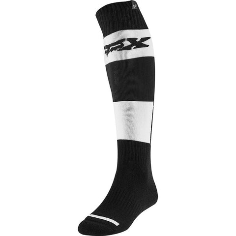 Fox - 2020 Fri Linc Thin Socks