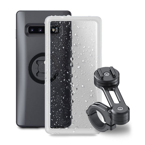 SP Connect - Moto Bundle Samsung S10+