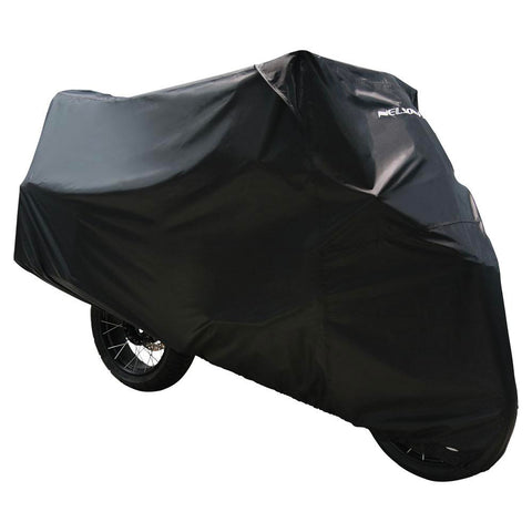 Nelson Rigg - Defender Extreme Adventure Bike Cover