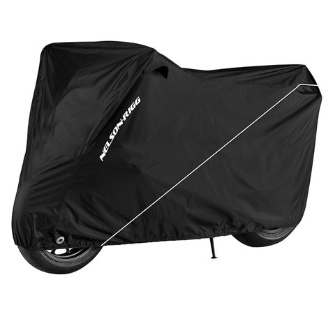Nelson Rigg - Defender Extreme Sport Bike Cover