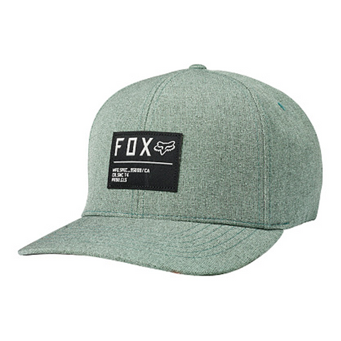 Fox - Non Stop Flex Fit Hat